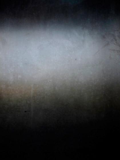 Hades underjorden gestaltat i mörker